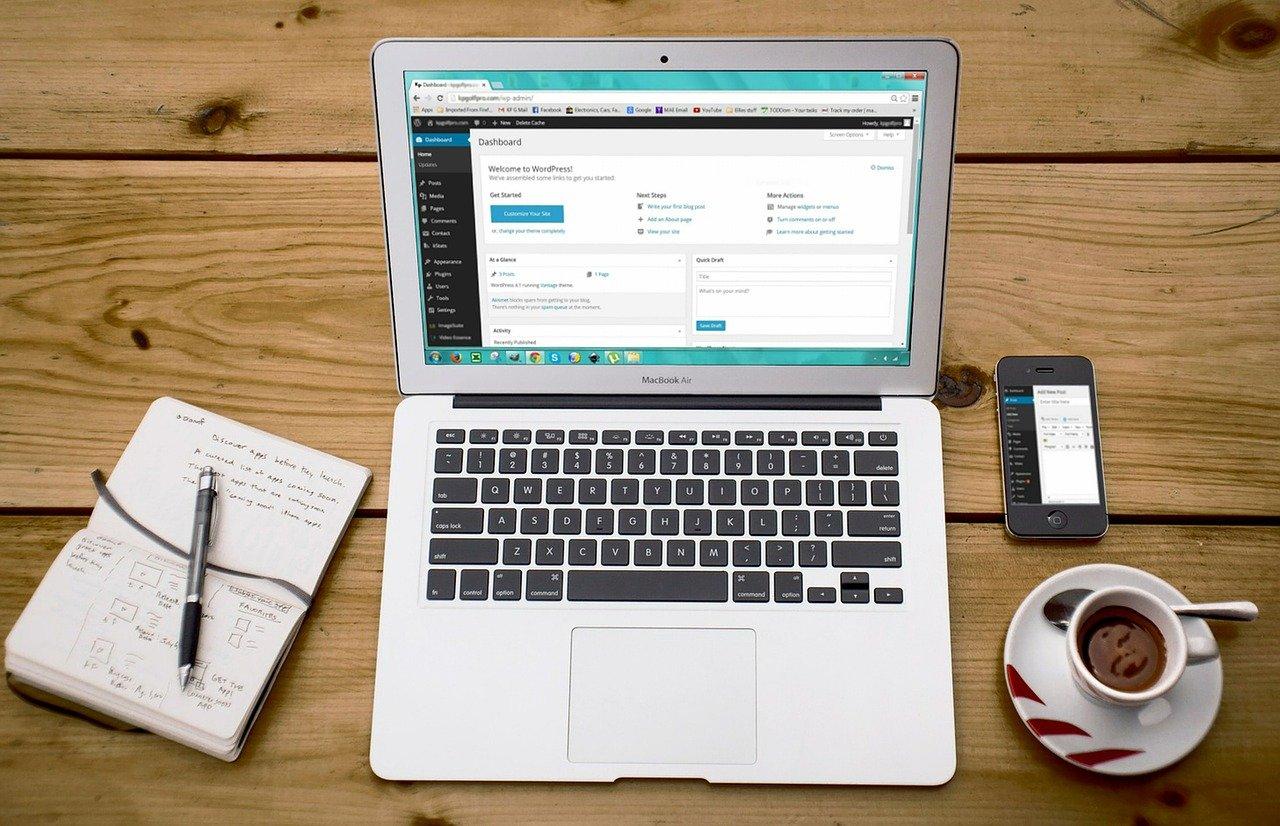 5 Essential PPC website elements