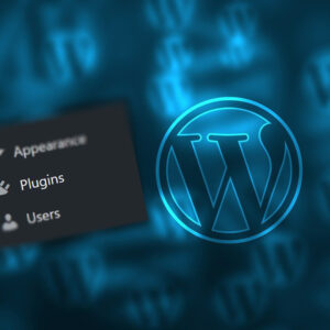 top 3 wordpress plugins for SEO