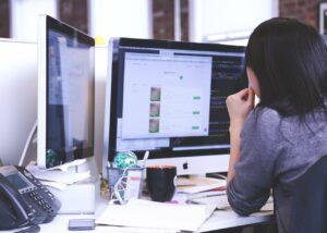 freelancing web design lessons