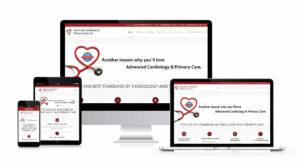 advanced cardio primary website speed boost