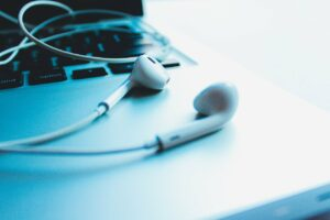 contento interactive group digital advocate