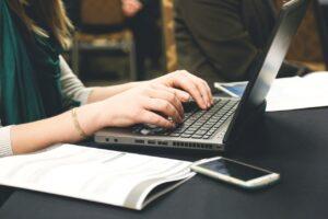 blog writing experts