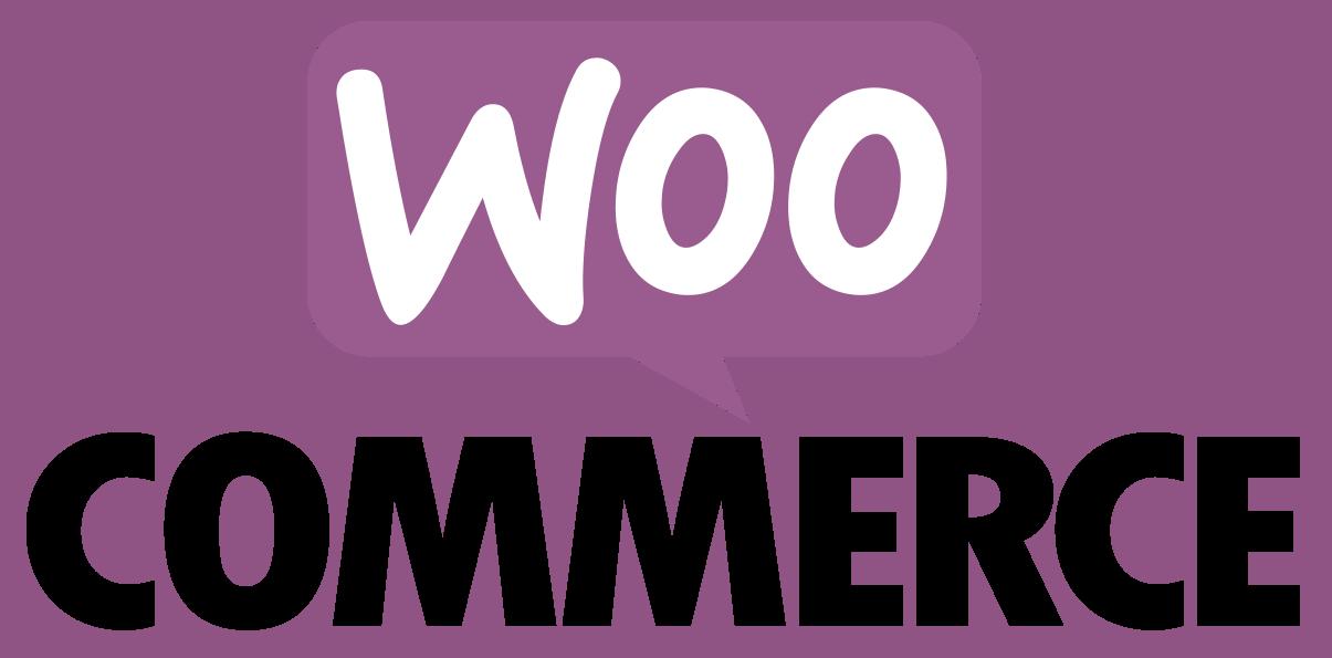 Woocommerce security update